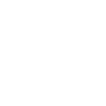 Folder containing clinical records icon